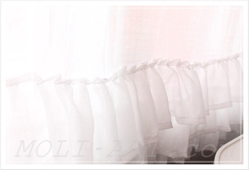 cortina-de-volantes-2