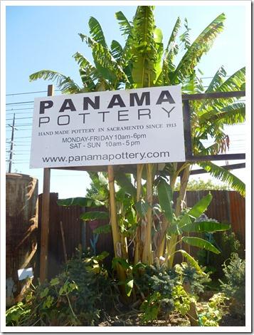 120902_PanamaPottery_05