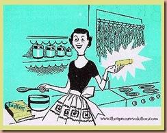 buttergirl