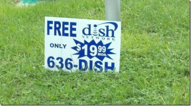 funny-public-signs-27