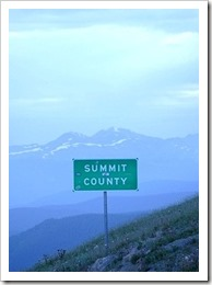 summitcnty