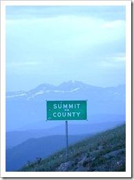 summitcnty