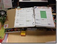 plan book 005