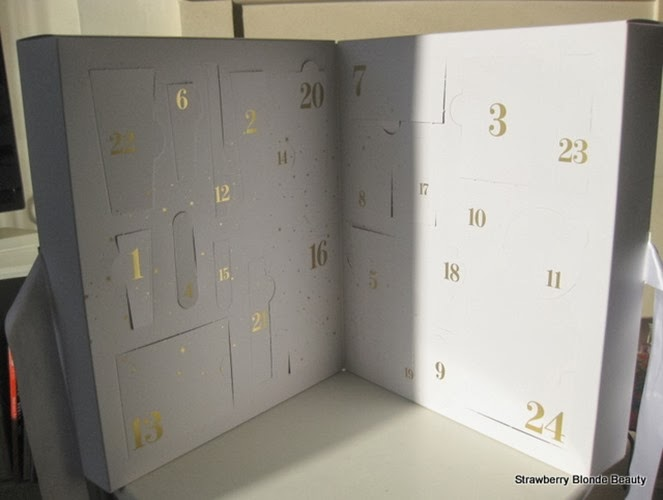 You-Beauty-Advent-Calendar-2013-pics