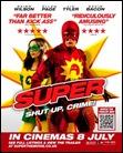 Super - poster