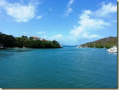 20130221_looking back to St Thomas (Small)