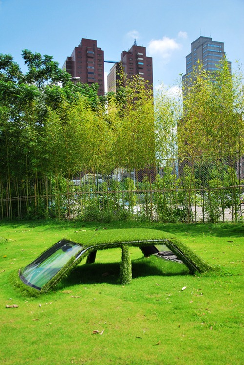 Carro jardim 02