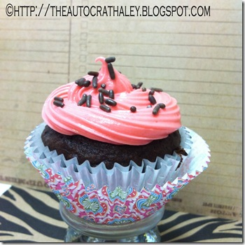 CUPCAKE (16)