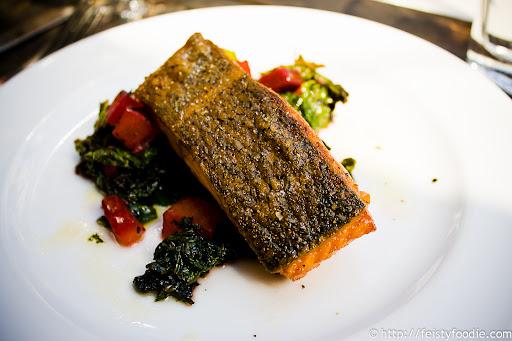 Home - Verlasso Salmon 05.jpg
