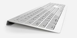 tastatura-yanko design