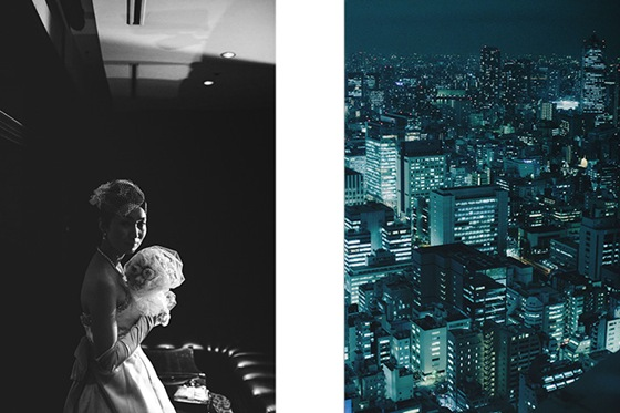 sammblake_tokyo_japan_shinto_wedding_2102