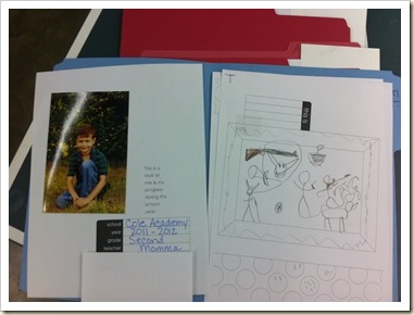 E first page - Copy