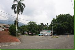 mht31C8(1)