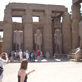 Ägypten 148.JPG