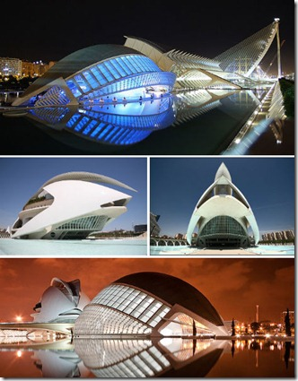 civic-cool-city-arts-sciences-calatrava