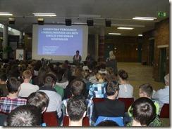 Nabburg Realschule 004