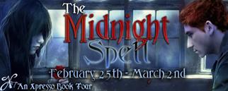 MidnightSpellTourBanner1