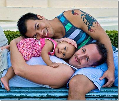 gay family3