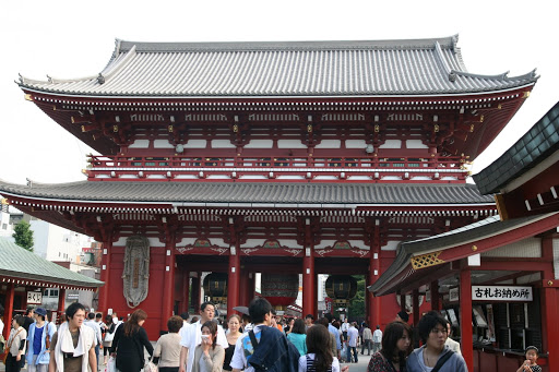 81 tokyo 2008  may 31  2008