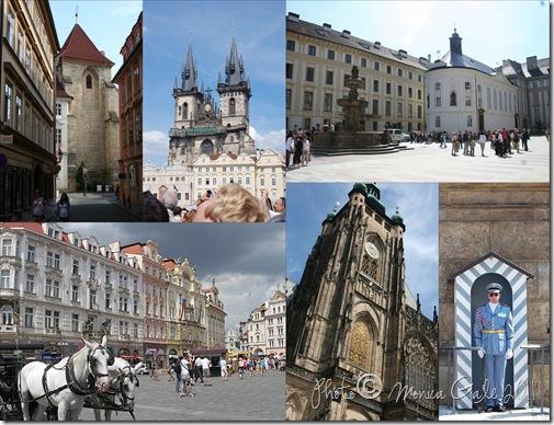 Prague 20114