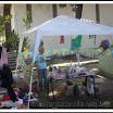 Festa Julina -1-2012.jpg