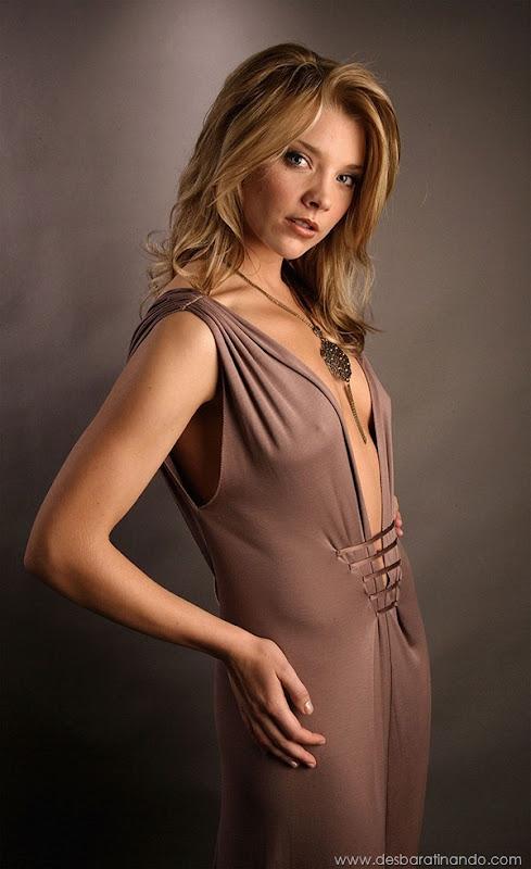 Natalie-Dormer-Margaery-Tyrell-linda-sensual-sexy-got-game-of-thrones-sexta-proibida-desbaratinando (3)