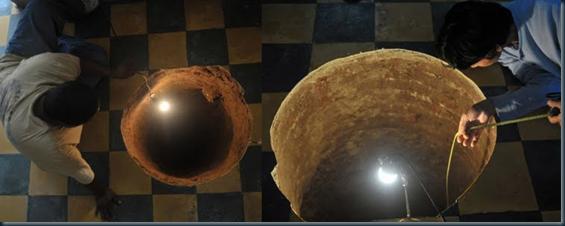 buracos no mundo 3
