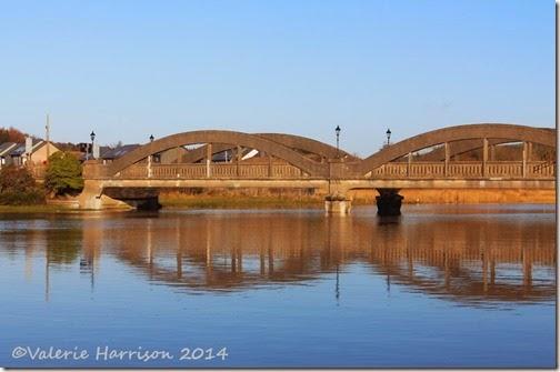14-kirkcudbright-bridge