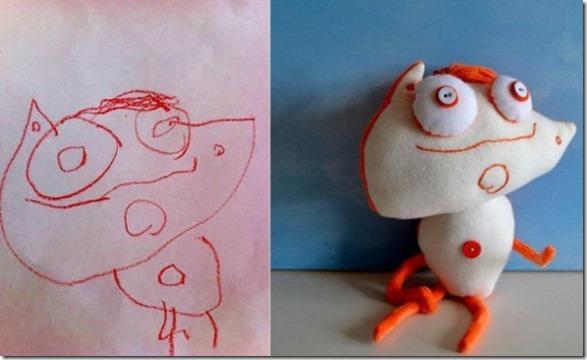 kids-drawings-toys-42