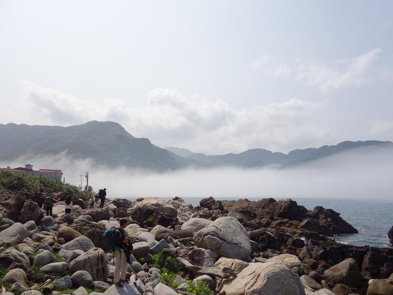 2013_0316-0317 龍洞攀岩‧黃金谷&校門口_105