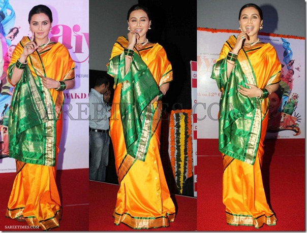Rani_Mukherjee_Traditional_Saree