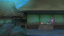 [HorribleSubs] Utakoi - 05 [720p].mkv_snapshot_17.49_[2012.07.30_15.14.18]