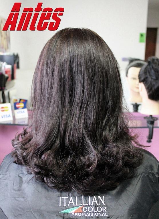 [cabelo%2520vermelho%2520com%2520luzes%255B6%255D.jpg]
