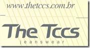 The Tccs no Twitter e Facebook