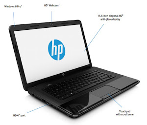HP 225