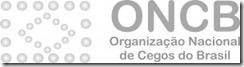 Encontro Estadual da ONCB - logo ONCB