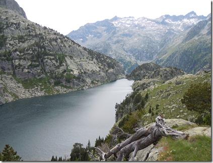 Pirineos_(Julio-2012)_ (029)