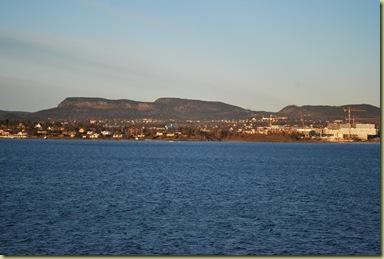 2011-11-26 Kolsås