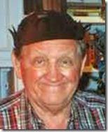 George Lindsey (2)333