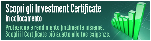 certificates bnl