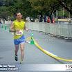 maratonflores2014-635.jpg