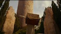 Game.of.Thrones.S02E06.HDTV.XviD-XS.avi_snapshot_54.15_[2012.05.07_12.54.28]