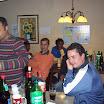 skvw get together 017.jpg
