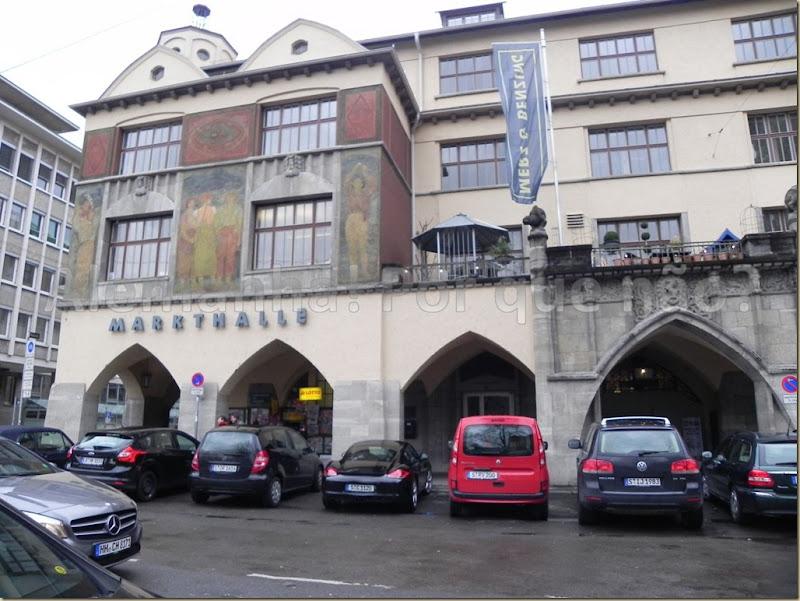 Stuttgart18