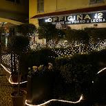 Officina 12 in Milan in Milan, Milano, Italy