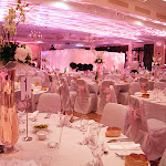 Wedding Event - Bolton