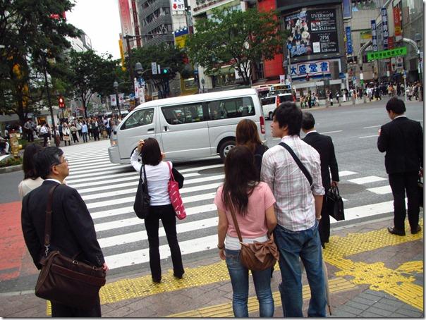 Japan May 2011 020