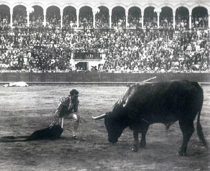 1915-09-29 Sevilla Miura 001