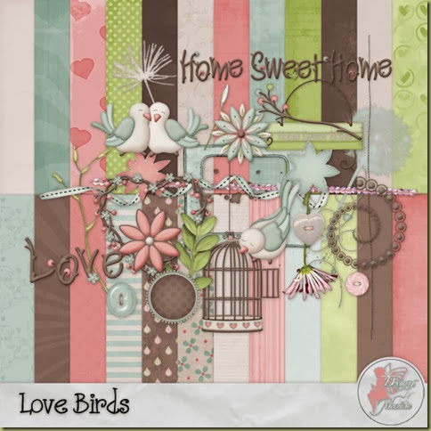 DesignsbyMarcie_LoveBirds_kit