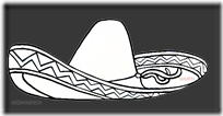 mexico_sombrero copia